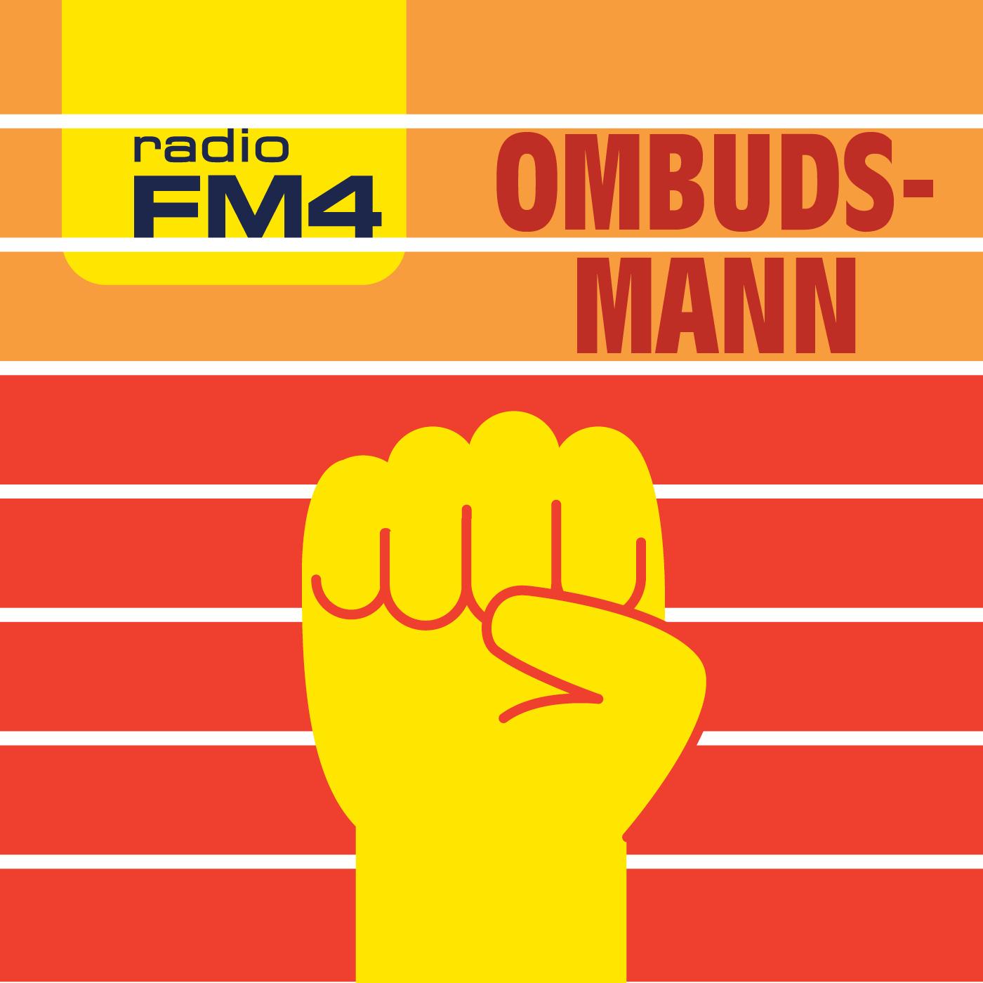 FM4 Ombudsmann