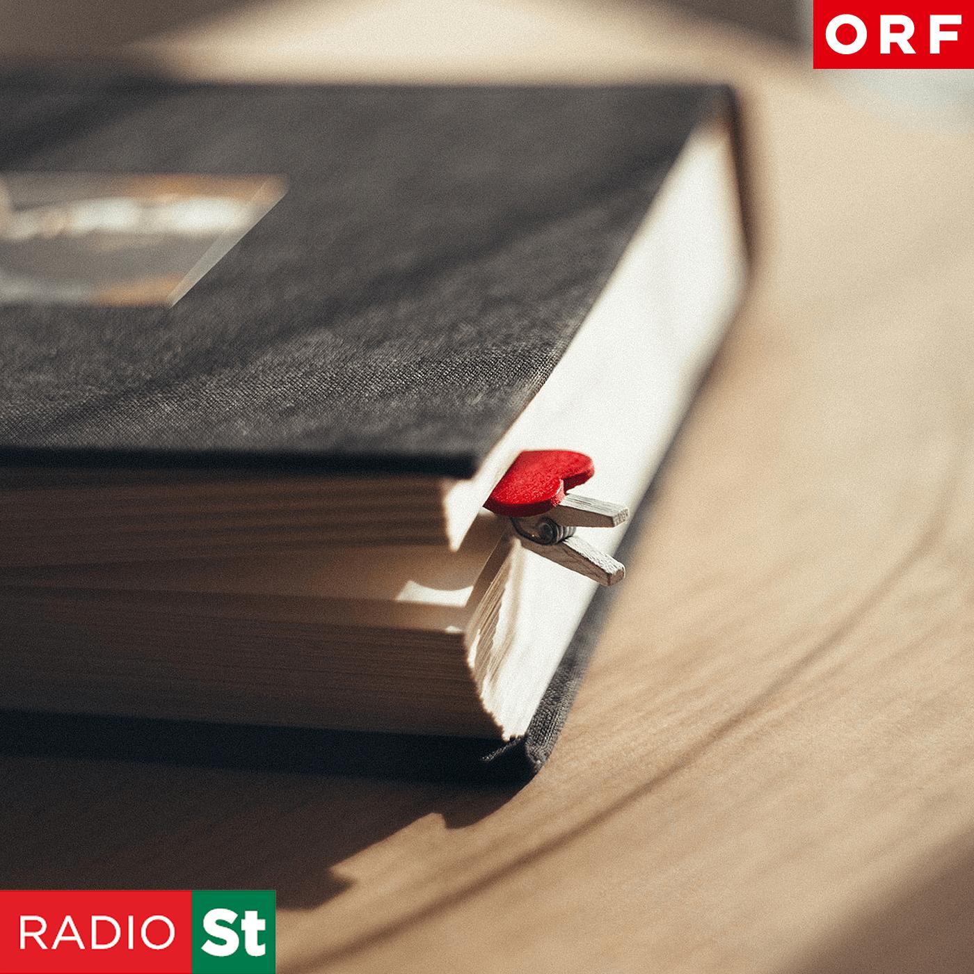 ORF Radio Steiermark - Lesezeichen
