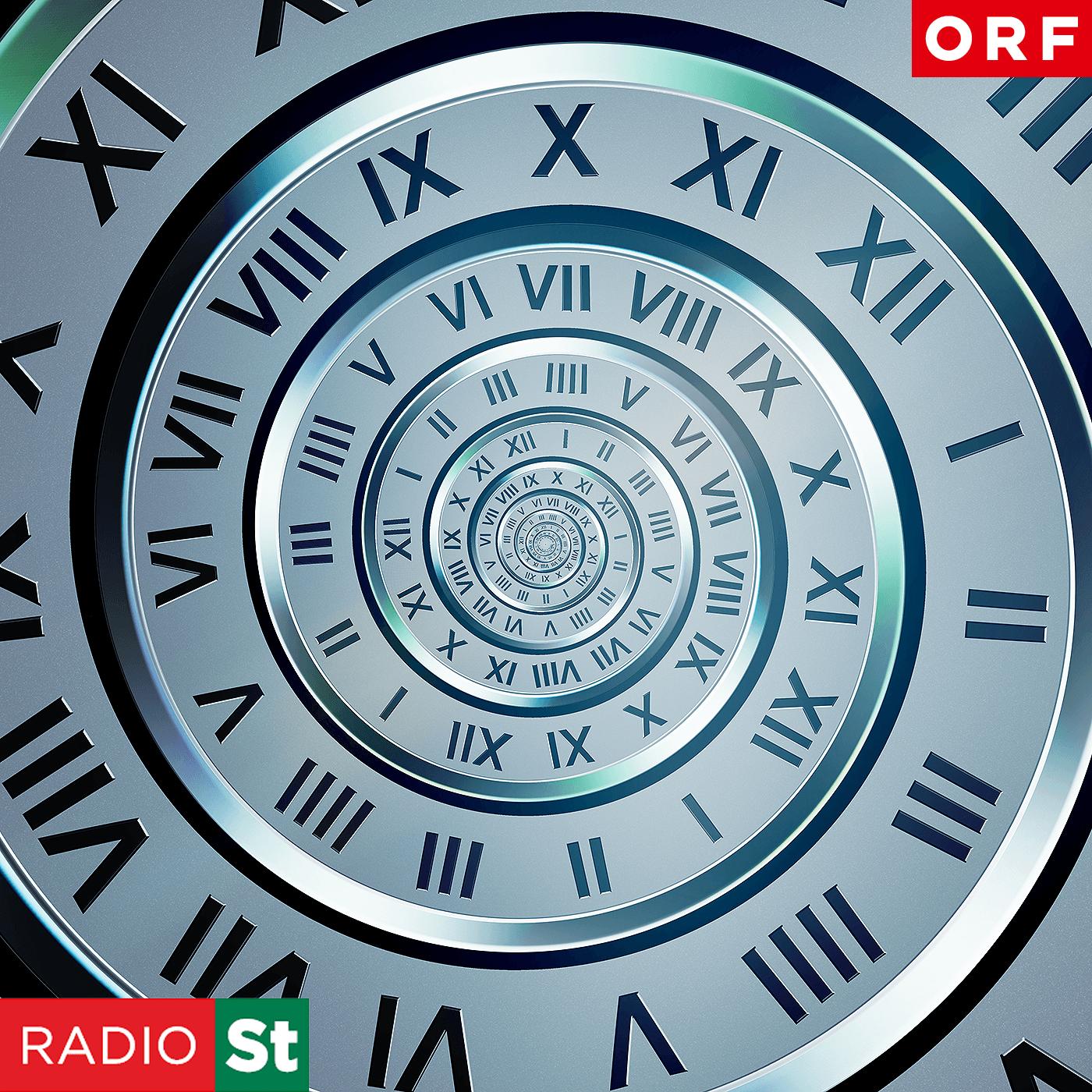 ORF Radio Steiermark -