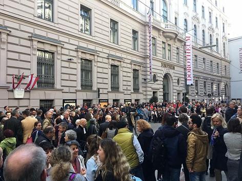 Protest gegen Feiertag-Streichung